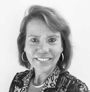 Faye Morin