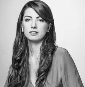 Giulia Agostinucci