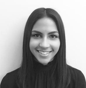Jessica Kanwal