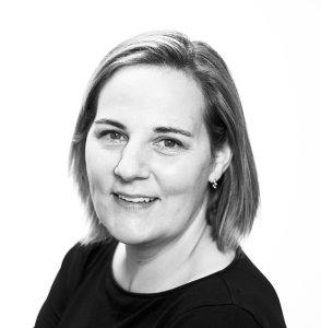 Marie Knopp